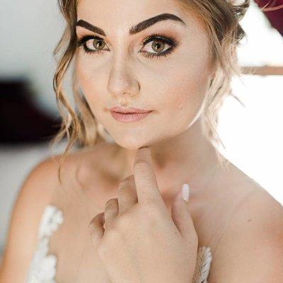 Samantha-Marie Da Silva