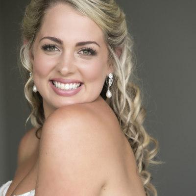 Lauren Roux