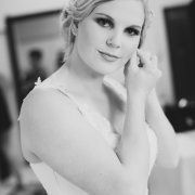 Tracey Myburgh 11
