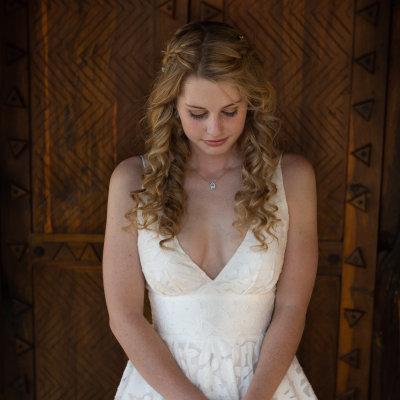 Jennifer Wessels