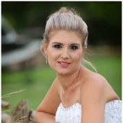 Christine Taljaard 30