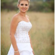 beaded, wedding dress
