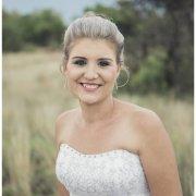 Christine Taljaard 39