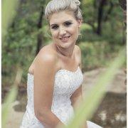 Christine Taljaard 24