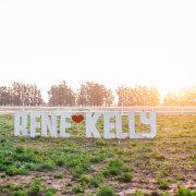 Kelly-Ann Levack 0