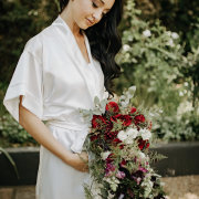 bouquets, hair and makeup, hair and makeup, hair and makeup, hair and makeup, hair and makeup