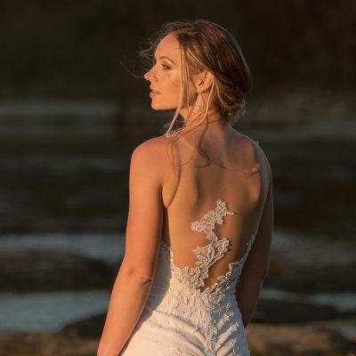 Shannon Du Plessis