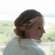 Shannon Du Plessis 44