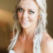 Cindy Mills 15