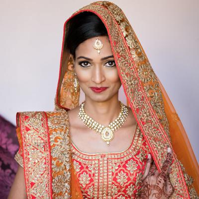 Amisha Purohit