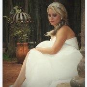Melissa Hattingh 29