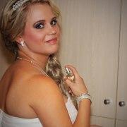 Melissa Hattingh 6