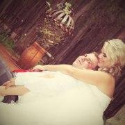 Melissa Hattingh 10