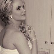 Melissa Hattingh 4
