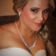 Melissa Hattingh 5