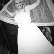 Melissa Hattingh 28