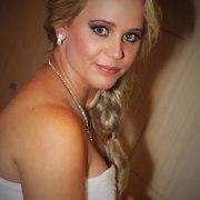 Melissa Hattingh 7