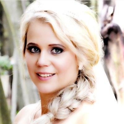 Melissa Hattingh