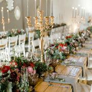candles, table decor, table decor