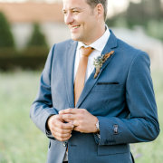 grooms accessories, suits