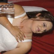 Susanna Christina Kruger 1