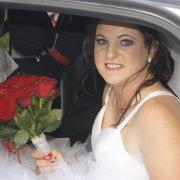 Susanna Christina Kruger 2