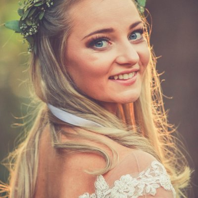 Shannon Pretorius