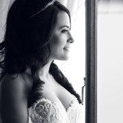 Claudia Dos Santos 17