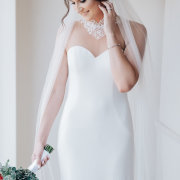 necklace, wedding dress, wedding dress, wedding dress
