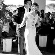 kiss, kiss, wedding dresses, wedding dresses