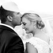 bride and groom, bride and groom, earings