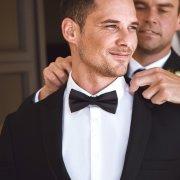 groom, groom, groom, groom, groom, groom, groom, groom, groom, groom, tuxedos
