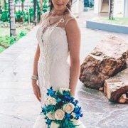 Larissa Van Der Merwe 10
