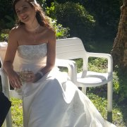 Megan Langford 29