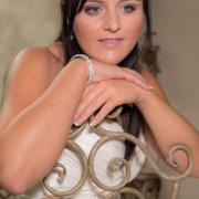 Celeste Botha 24