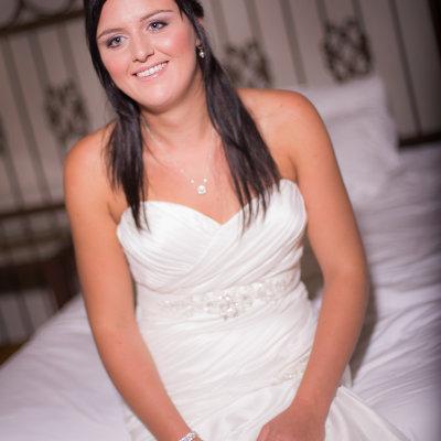 Celeste Botha