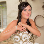 Celeste Botha 22