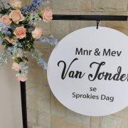 Dedrei Van Tonder 4