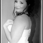 Nadia Barnard 4