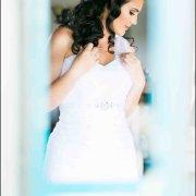 Candice Maroun 1