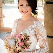 Bonita Bianca Malyon 9