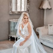 bride, hair and makeup, hair and makeup, hair and makeup, hair and makeup, hair and makeup, veil