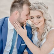 bride and groom, bride and groom, hair and makeup, hair and makeup, hair and makeup, hair and makeup, hair and makeup