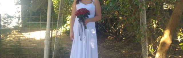 Christelle Le roux