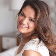 Melissa Hendricks 5