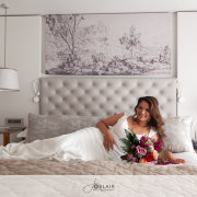 Melissa Hendricks 3