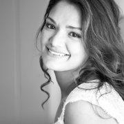 Melissa Hendricks