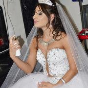 Tania Aube 6