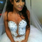 Tania Aube 25