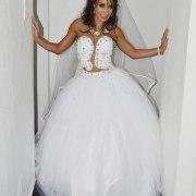 Tania Aube 13